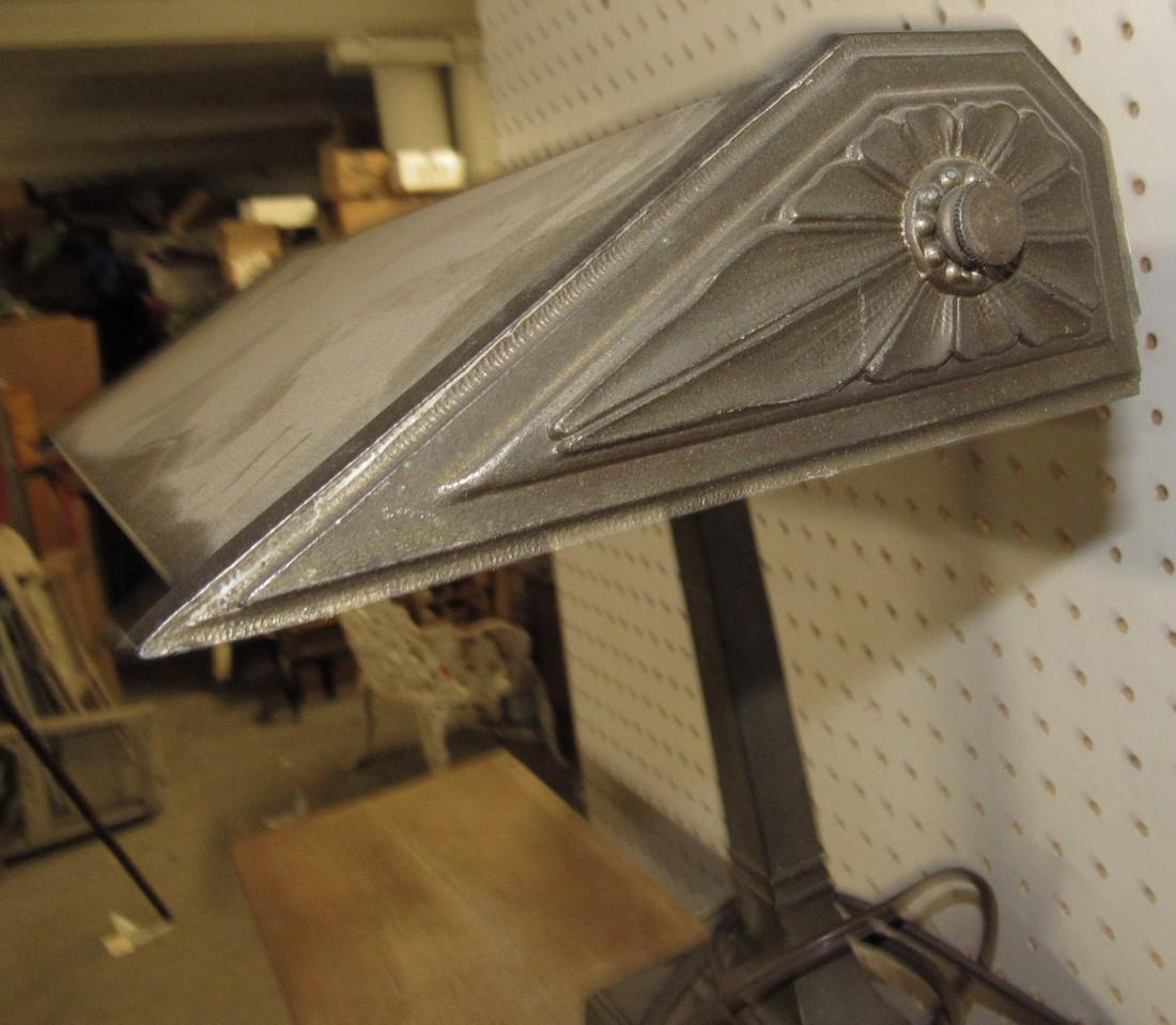 Desk Lamp - 3