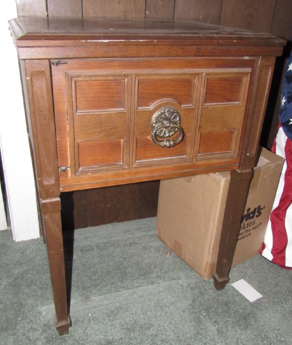 Sears Kenmore Sewing Machine - 4