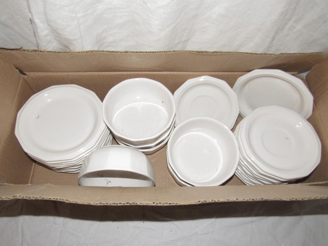 29 Pfaltzgraff Dishes & Bowls