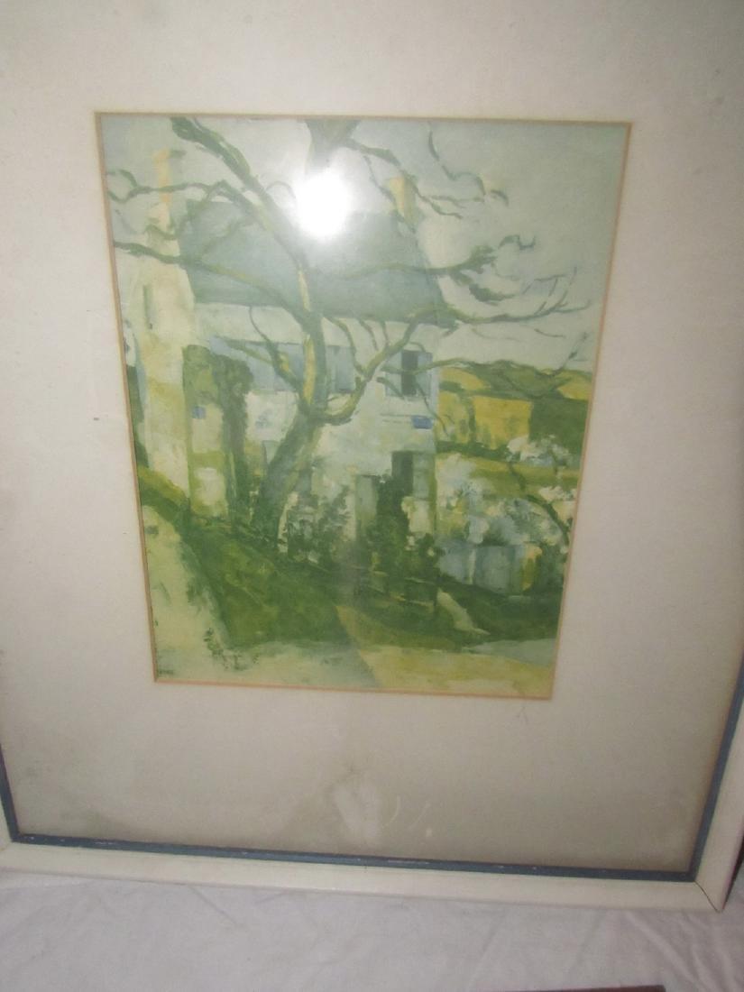 Prints & Wall Hangings - 2