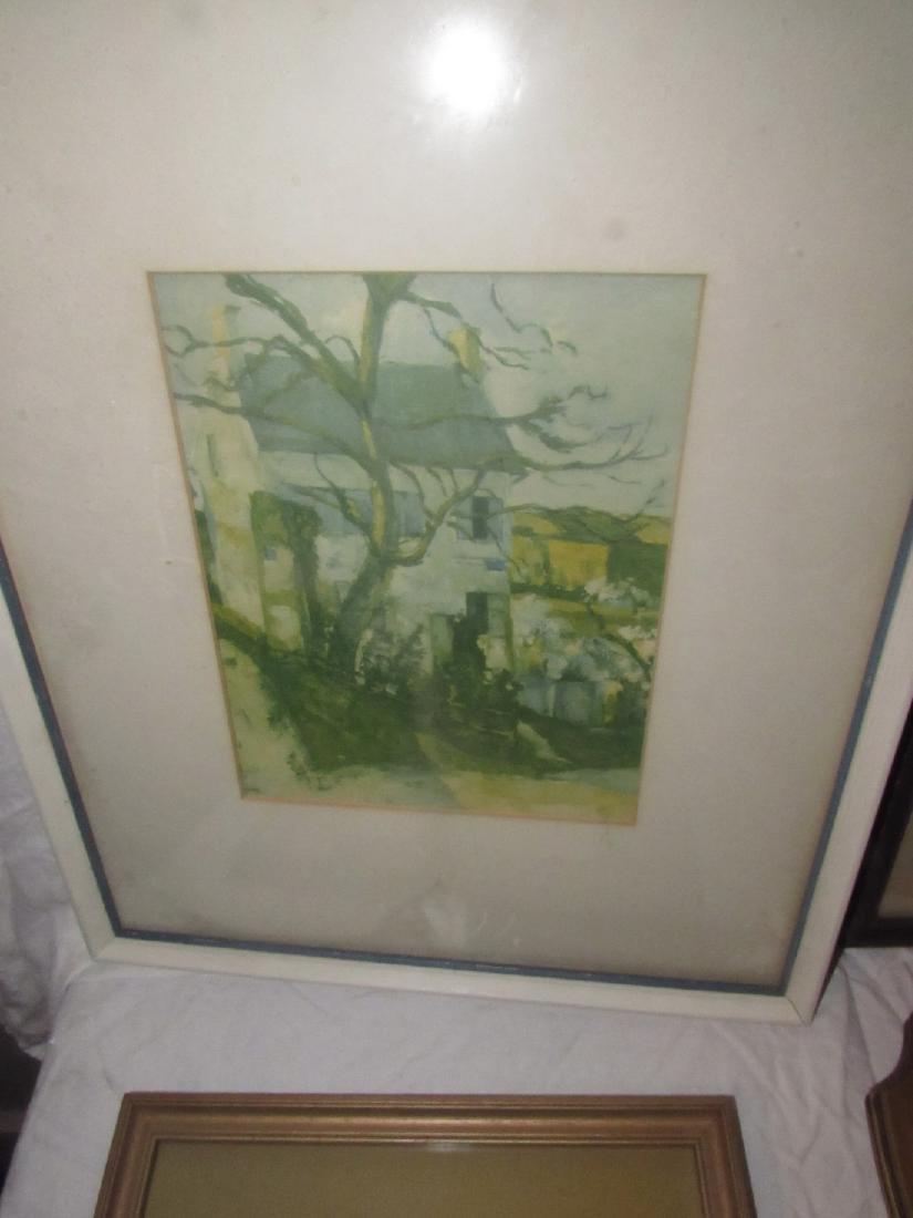 Prints & Wall Hangings - 3