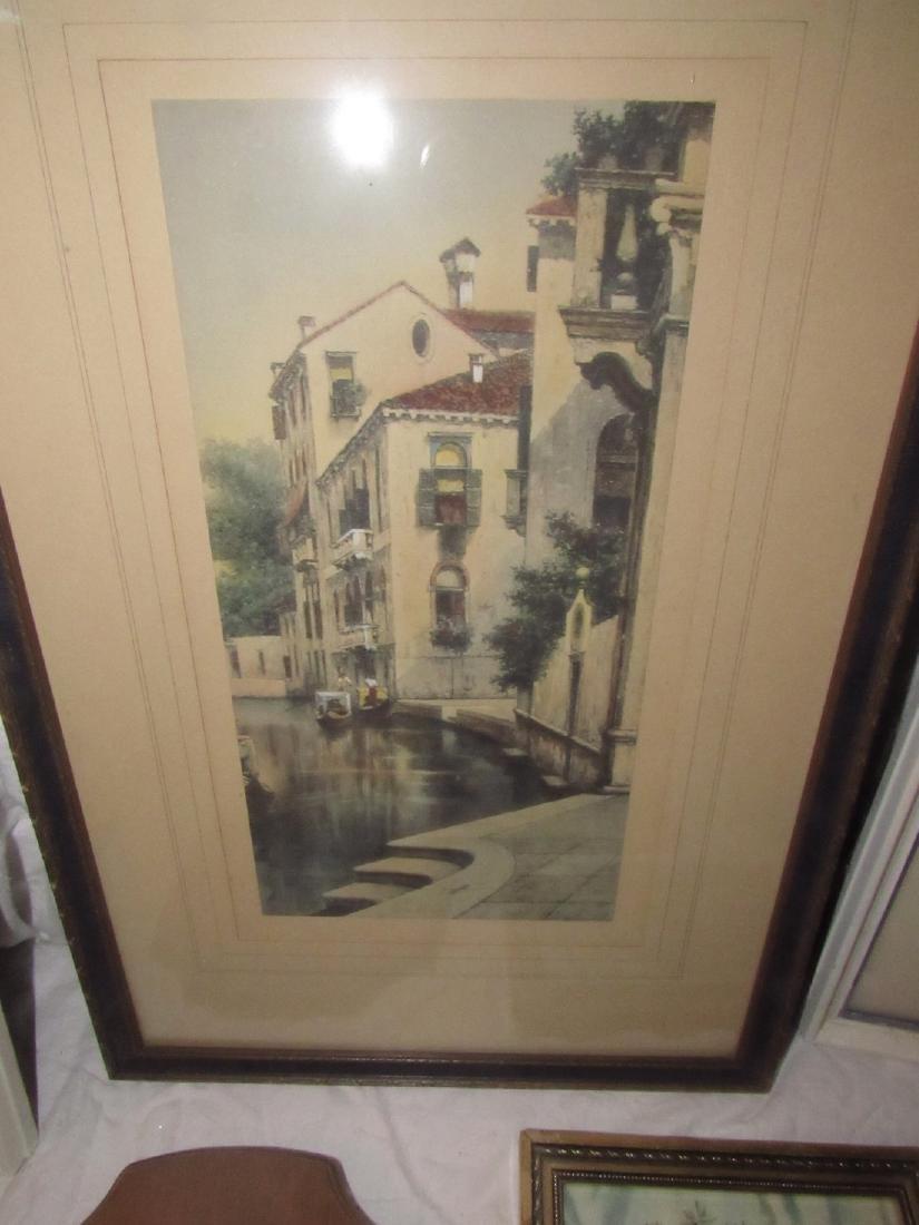 Prints & Wall Hangings - 4