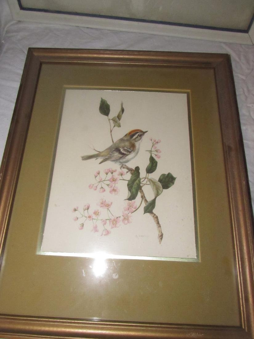 Prints & Wall Hangings - 7