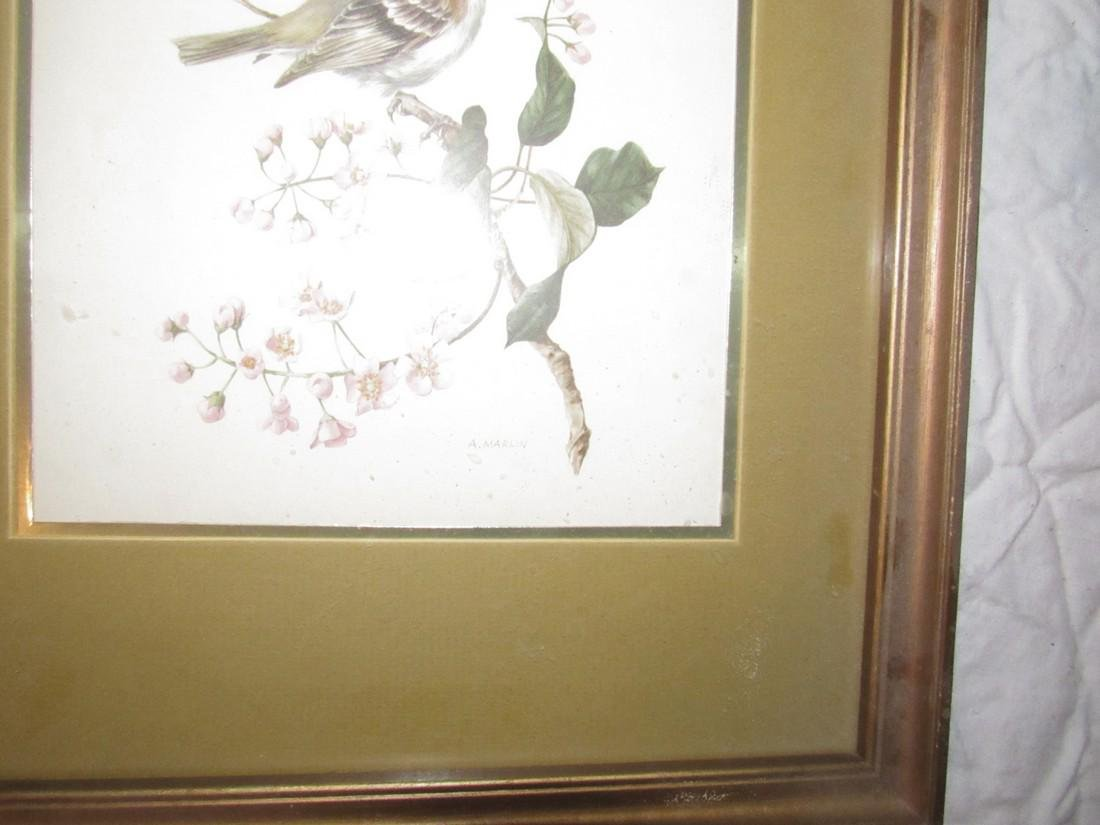 Prints & Wall Hangings - 8