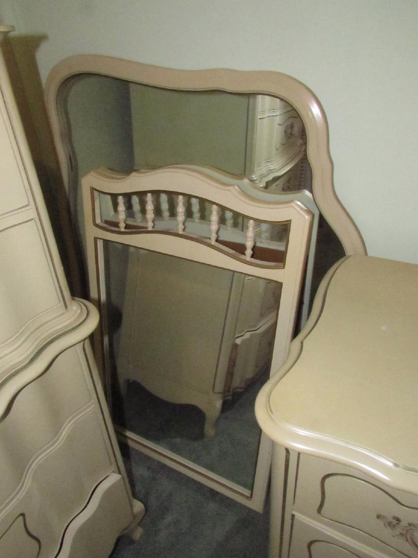 Bedroom Set - 7