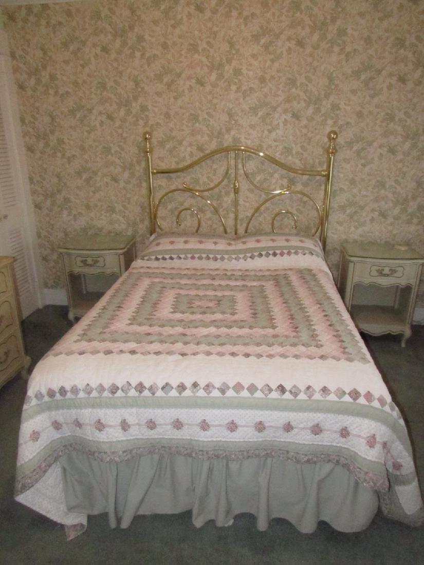 Bedroom Set - 8