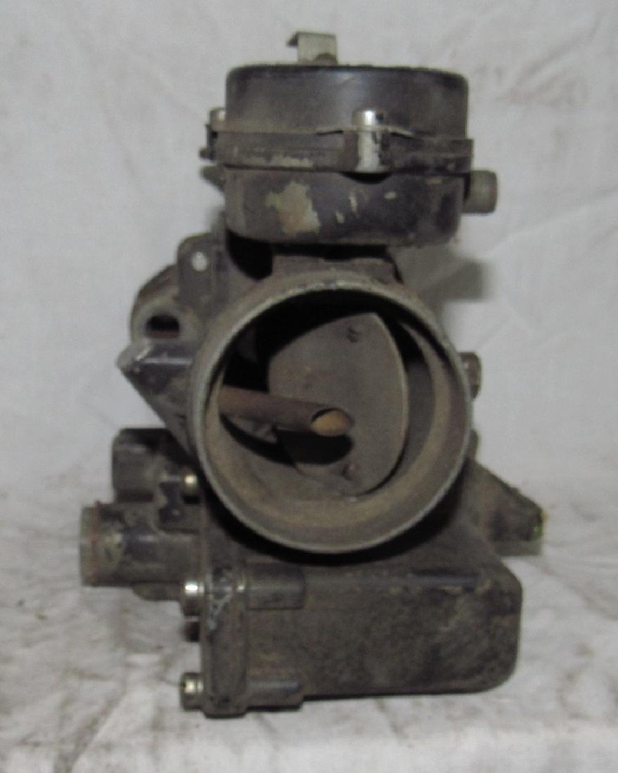Carter YH Car Carburetor - 2