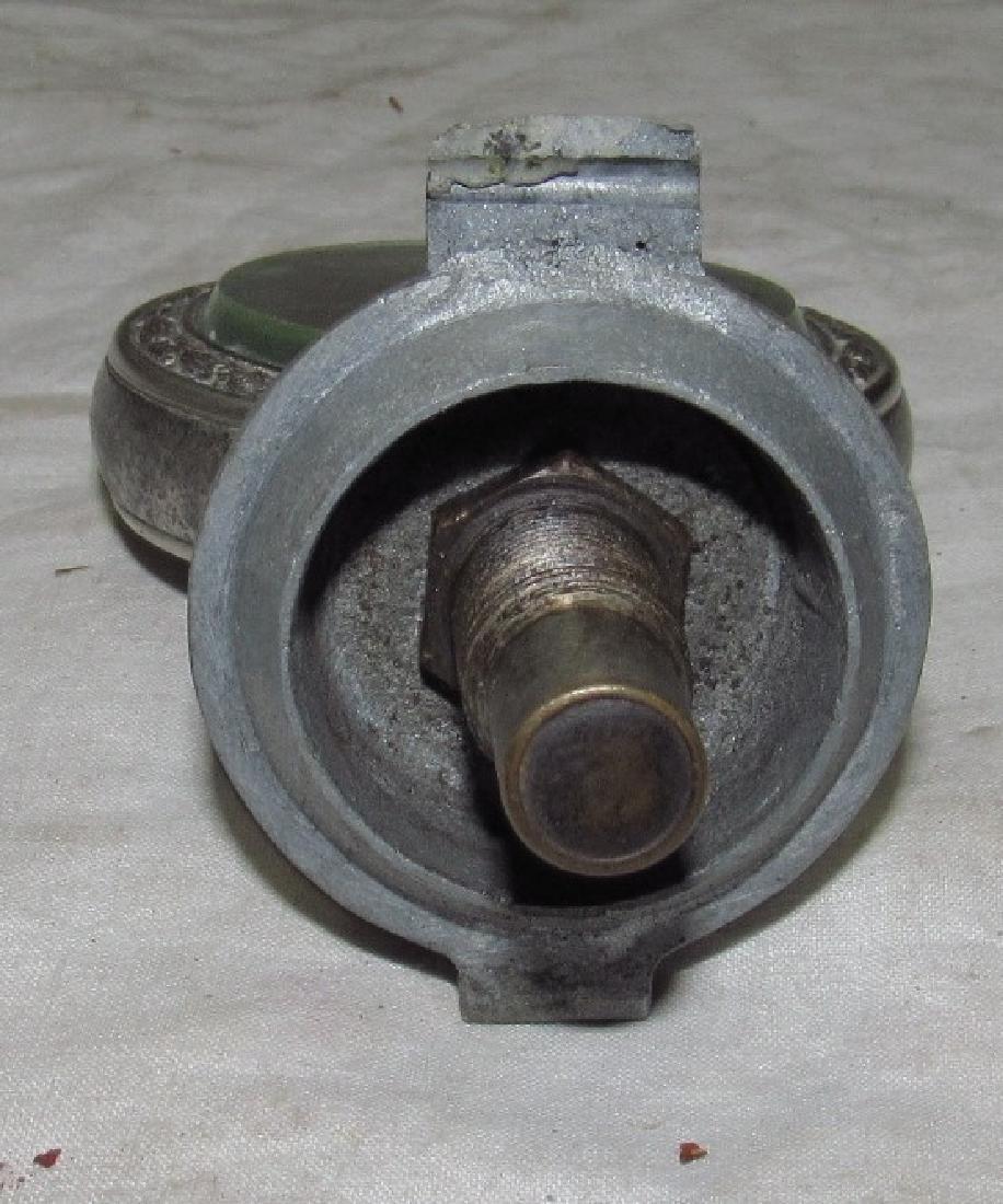 Boyce Motor Meter Buick Radiator Cap - 4