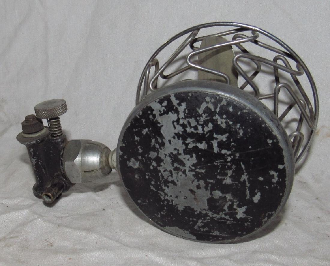 Trico Car Fan - 2
