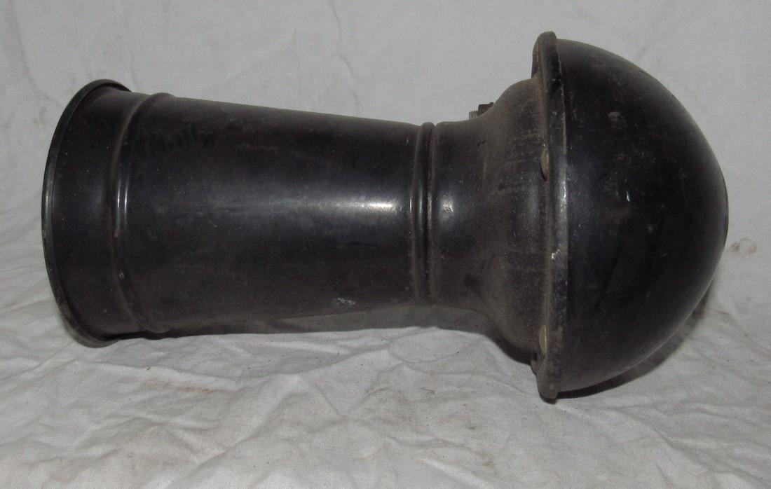 Car Horn - 3