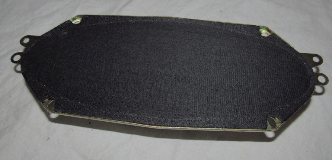 RCA Car Speakers & Misc - 5