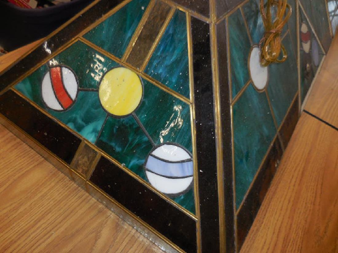 Pool Tabe Light - 3