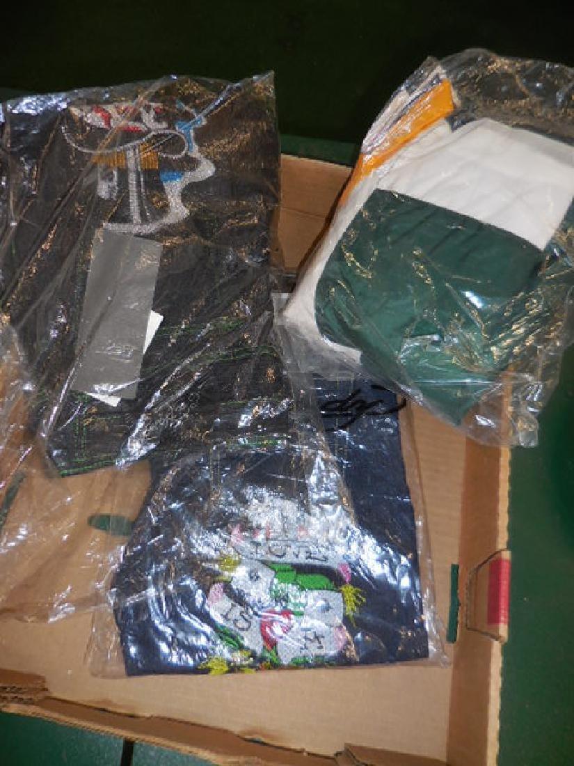 Ed Hardy Jeans, GreenBay Jacket