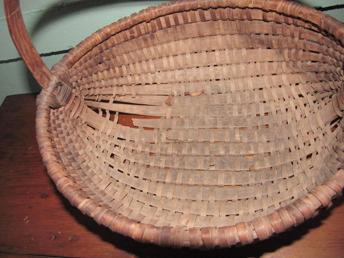 2 Baskets - 2
