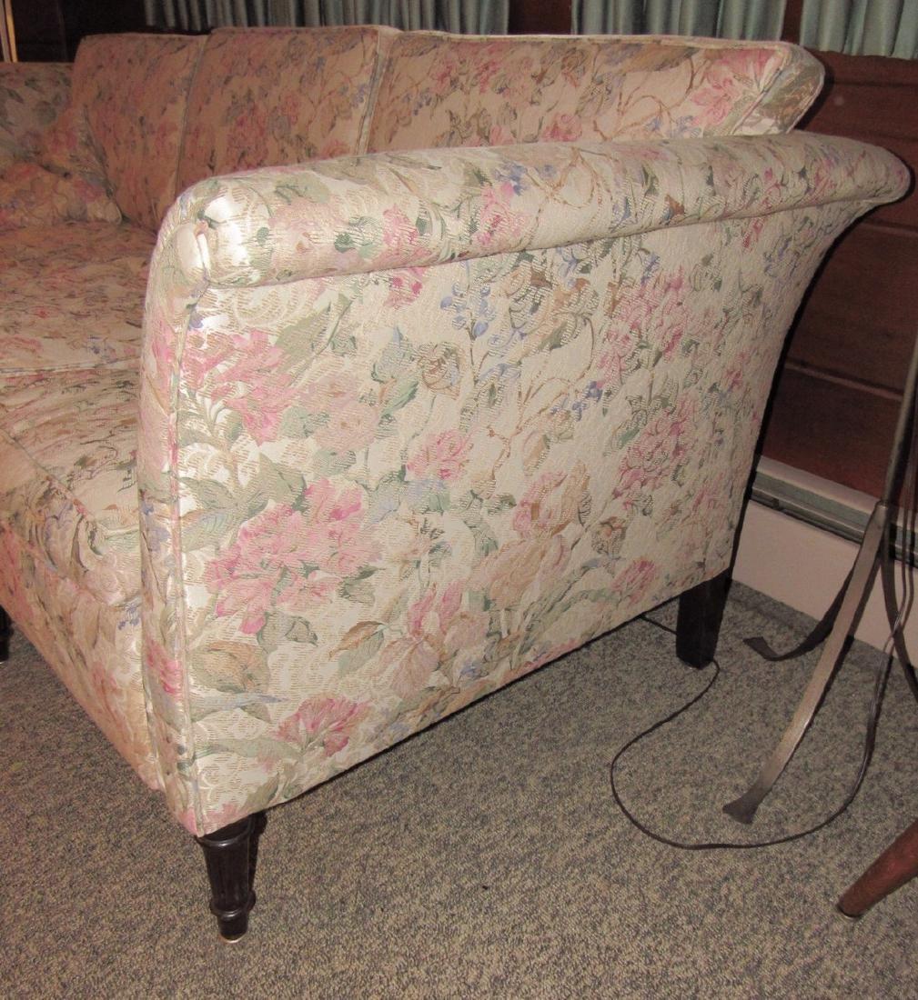 Sofa - 3