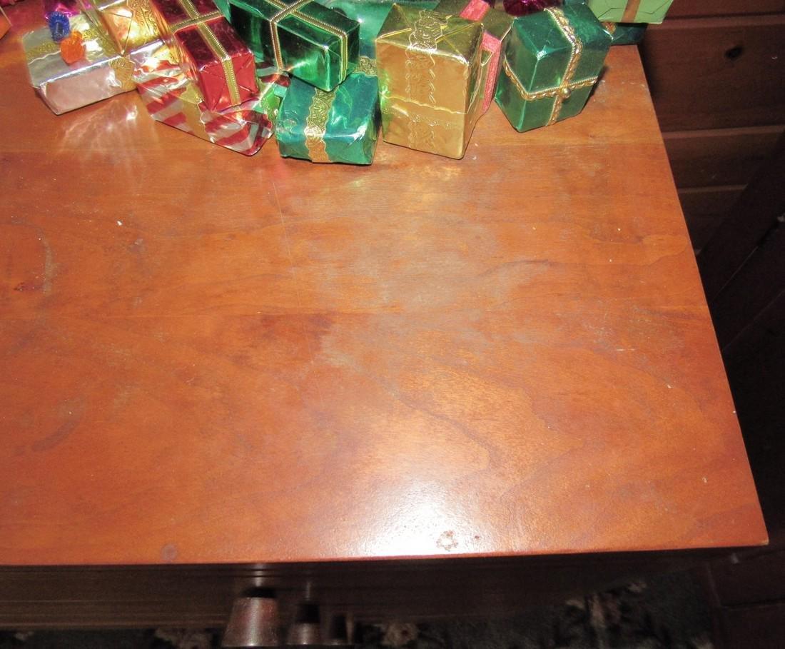 Stickley Dresser - 4