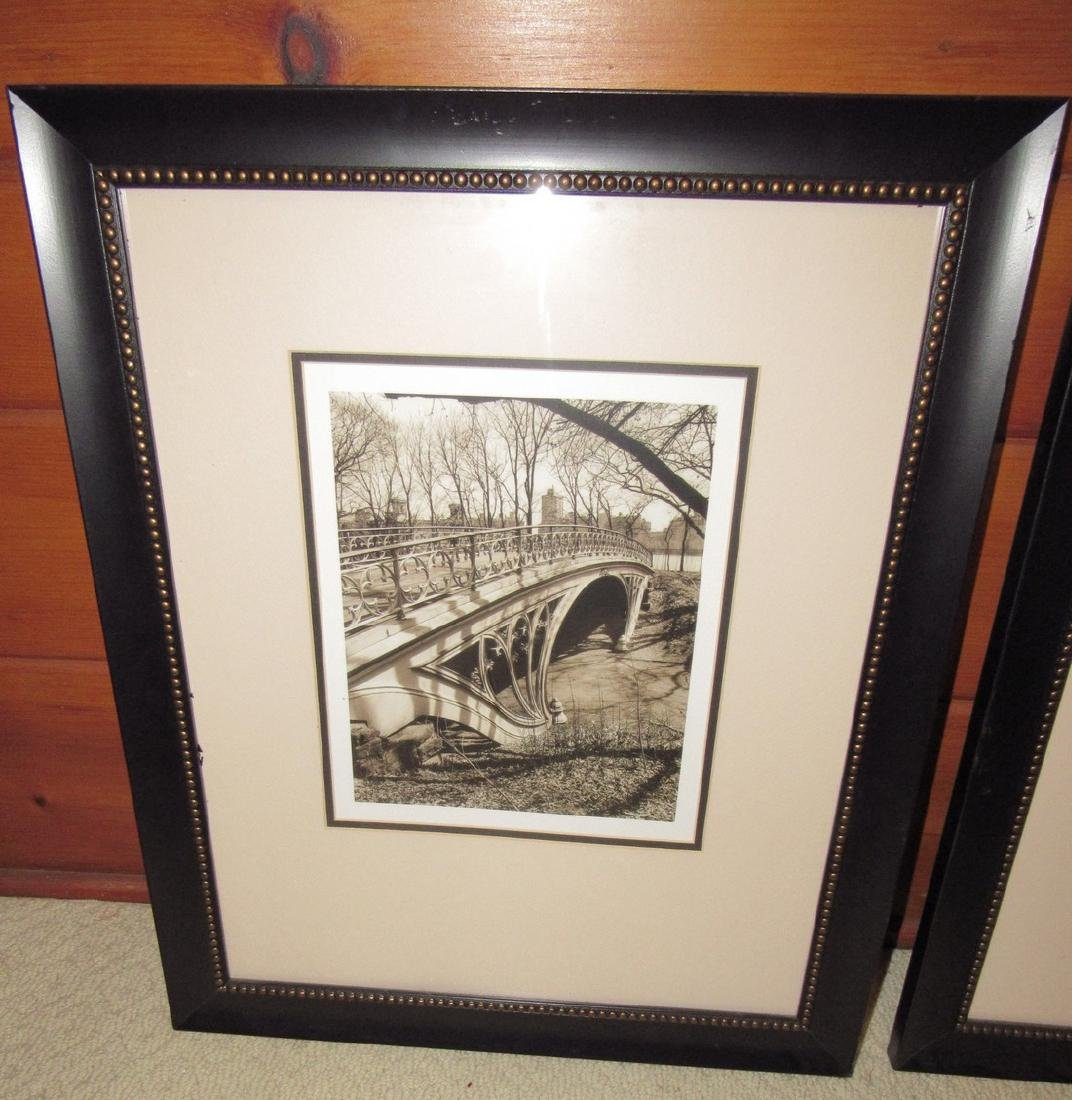 3 Bridge Picture / Prints - 2
