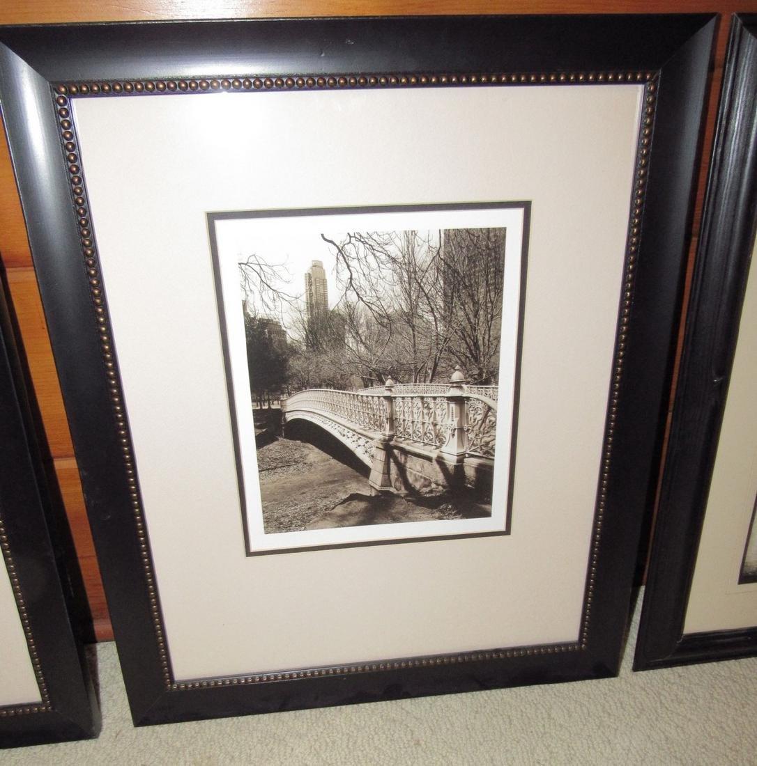 3 Bridge Picture / Prints - 3