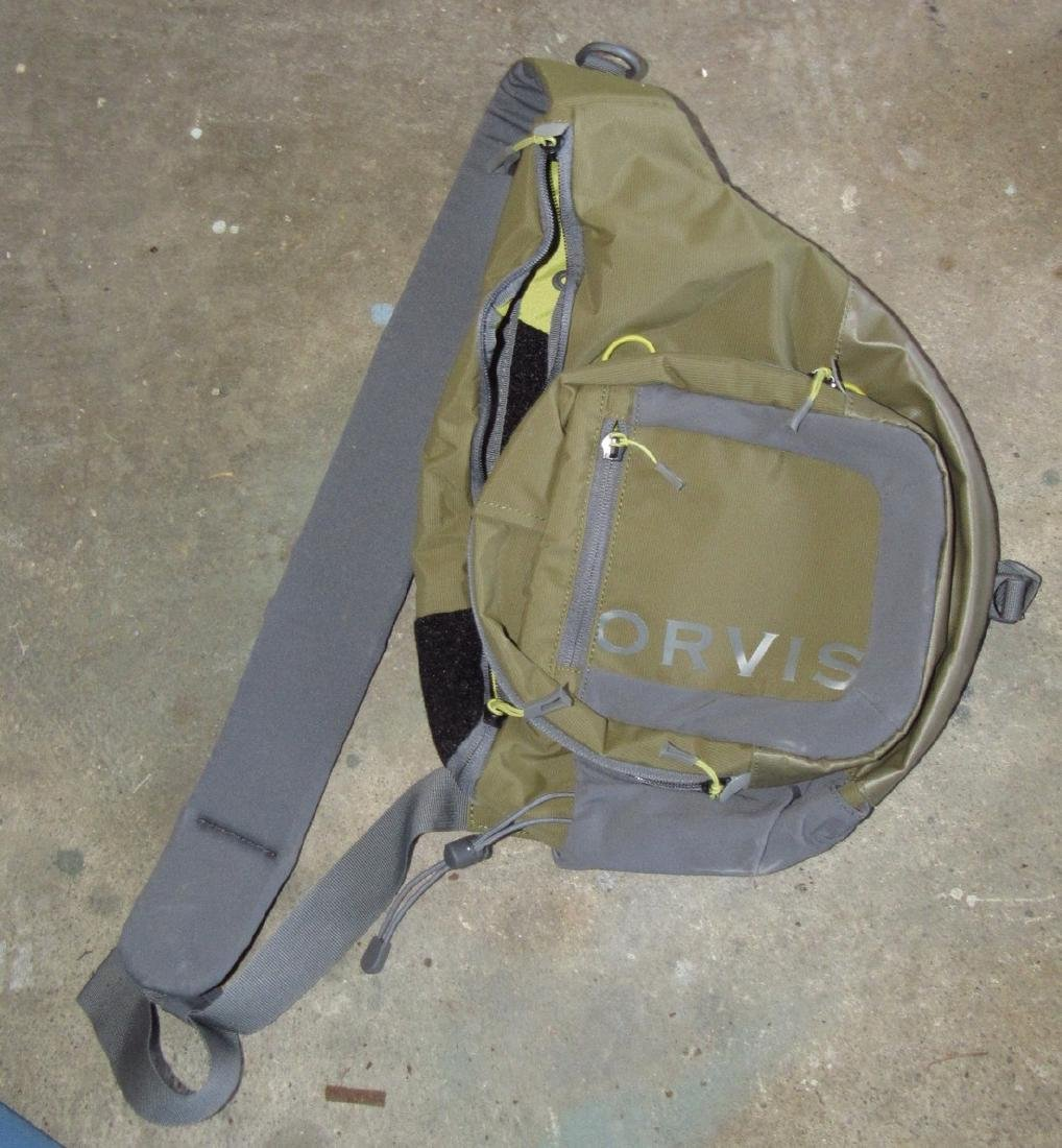 Hunting Bags Mojo Dove Trees Orvis Bag - 10