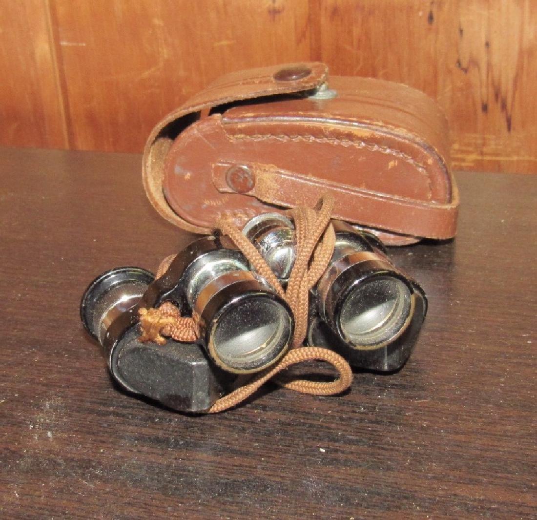 United Binoculars - 3