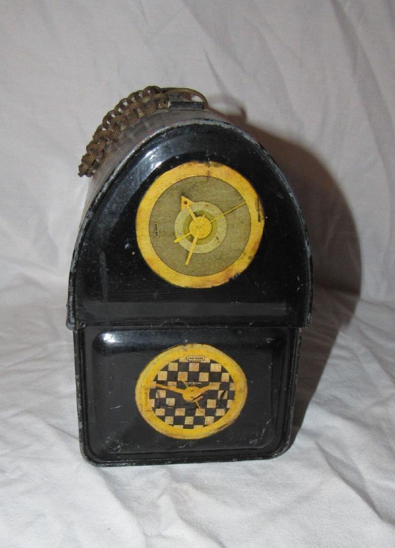 Vintage Lunchbox - 2