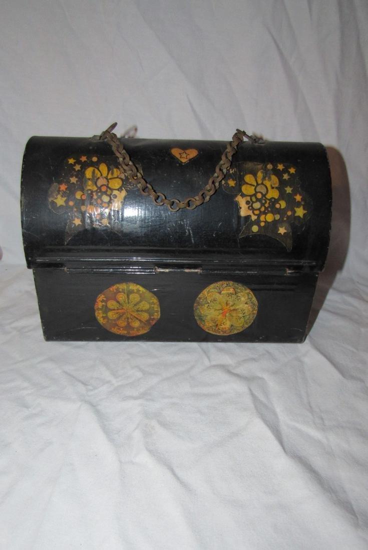 Vintage Lunchbox - 3