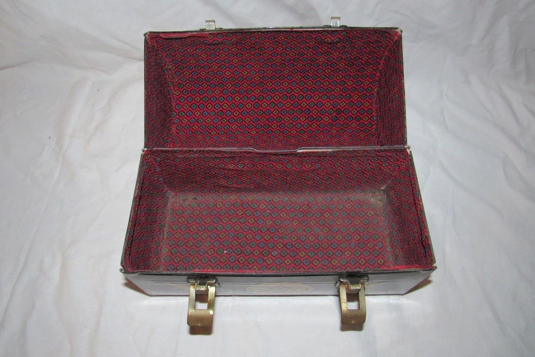 Vintage Lunchbox - 4