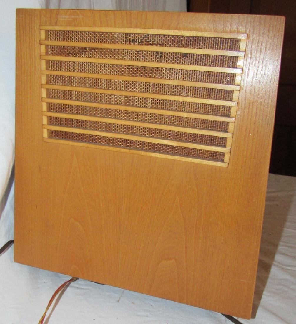 Grundig Majestic 4095 Radio - 4