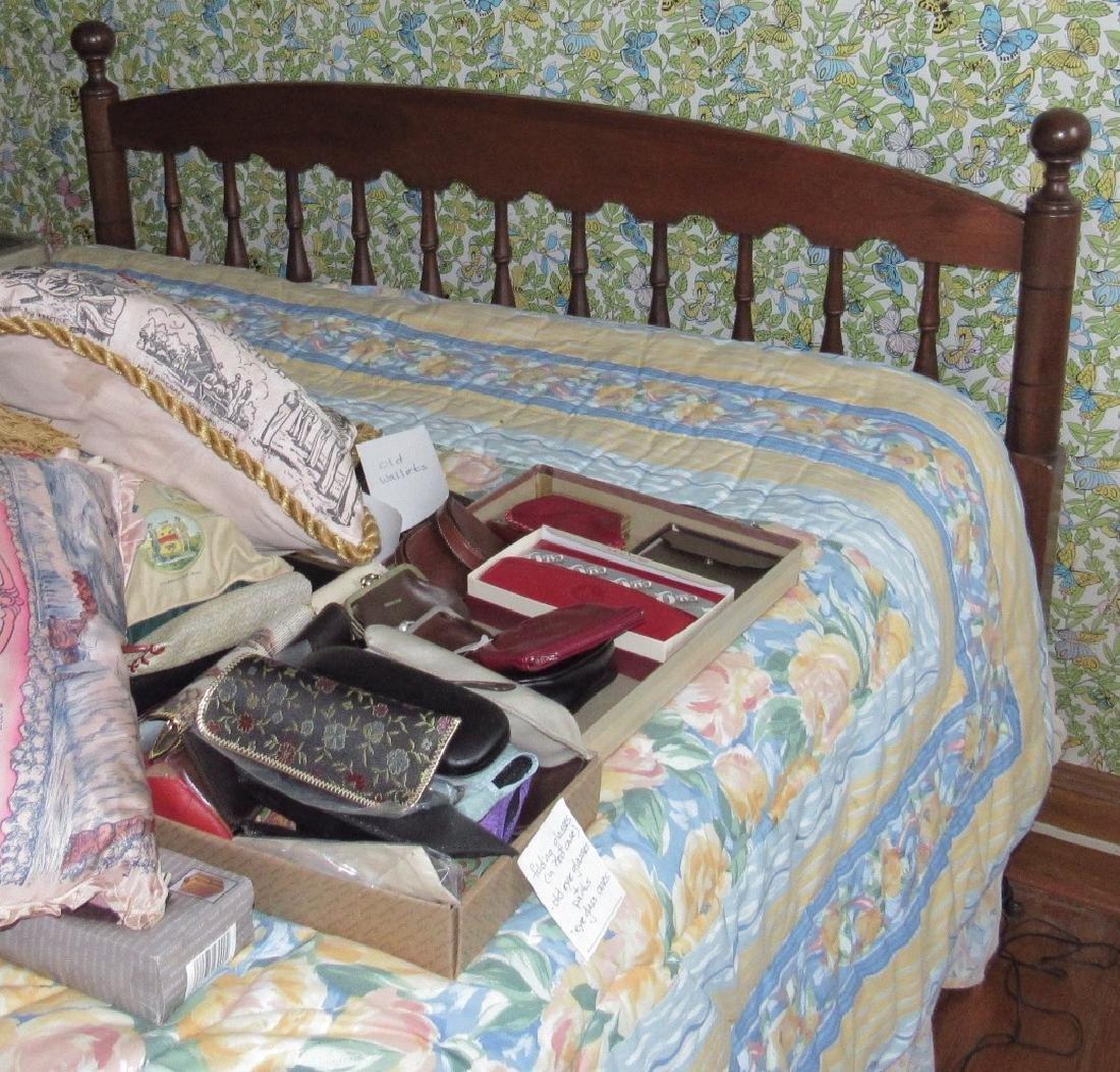 Lewisburg Pennsylvania House 4 PC Bedroom Set - 5