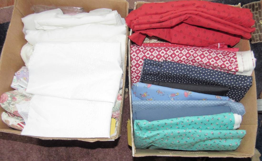 3 Drawer Cabinet Sewing Thread Patterns Material - 5