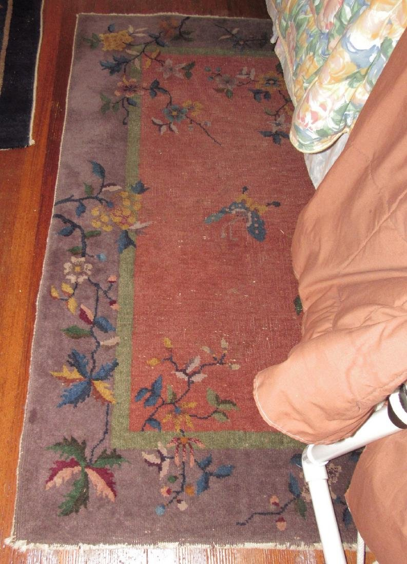 Chineses Oriental Room Size & Area Rugs - 3