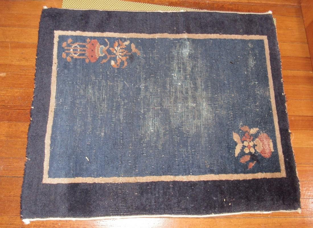 Chineses Oriental Room Size & Area Rugs - 4