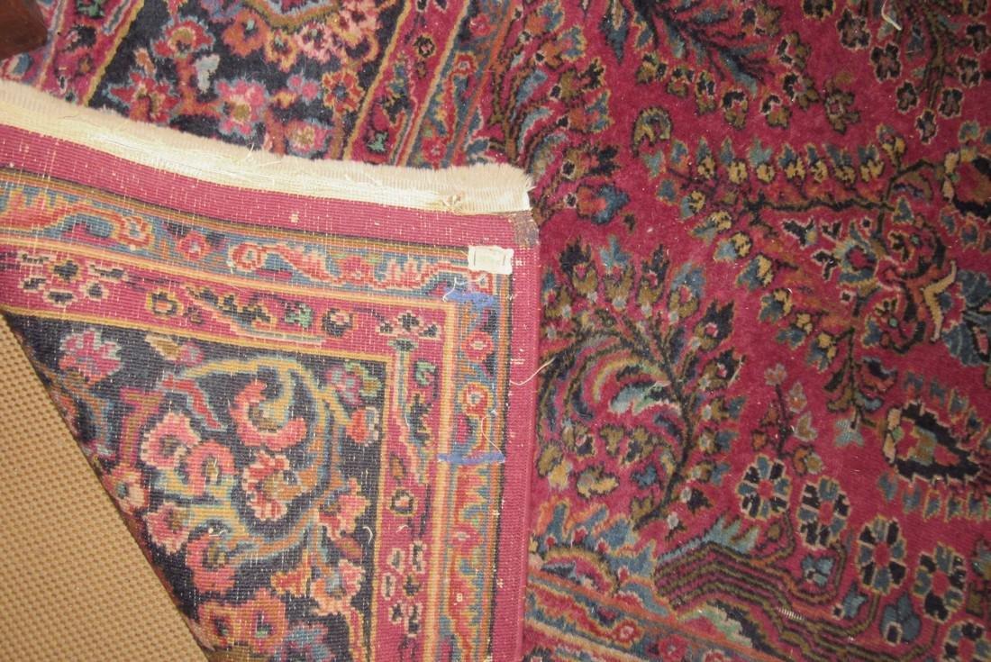 Room Size Oriental Rug - 4