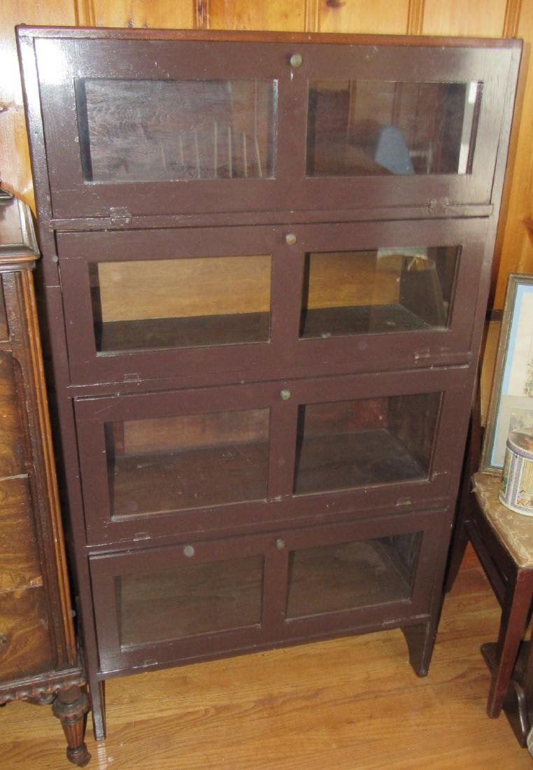 Book Case / Display Cabinet