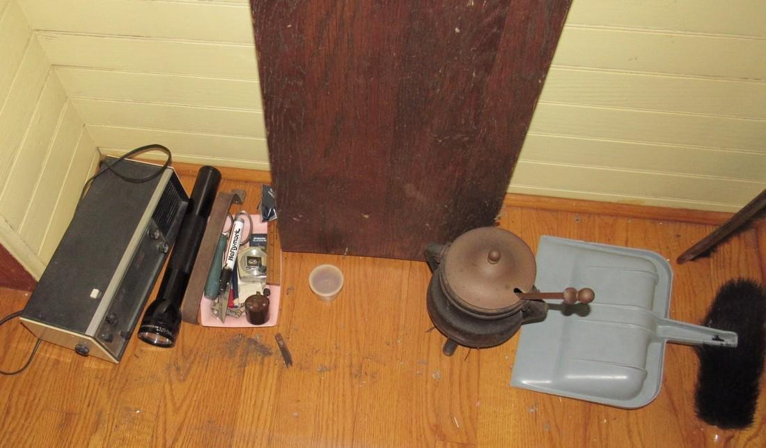 Medicine Cabinet Oak Chair Misc Christmas - 3