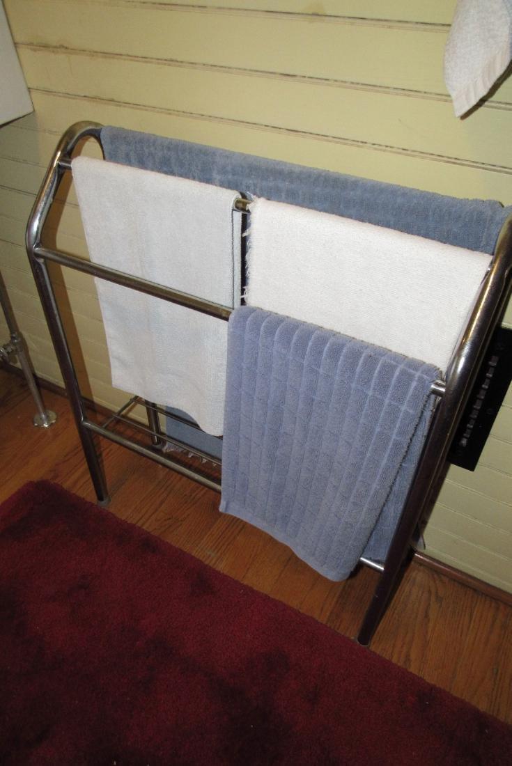 Medicine Cabinet Oak Chair Misc Christmas - 6