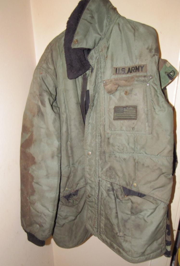 ArmyJackets - 5