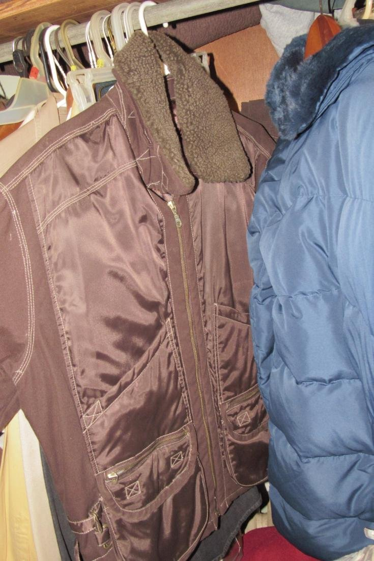 Very Large Lot of Clothing - 9