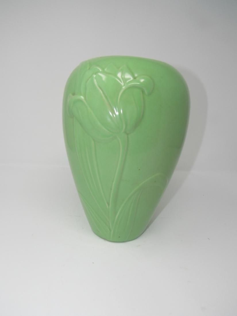 Trenton Potteries Vase