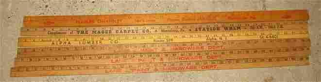 Flagler Chevrolet Raubsville Pa Alpha Lumber Yardsticks
