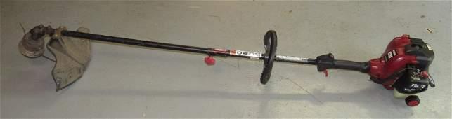 Craftsman 27cc String Trimmer