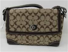 Coach Purse / Bag