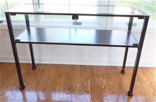 Floor Display Cabinet / Stand