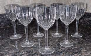 Waterford Marquis Goblets