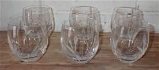7 Glasses