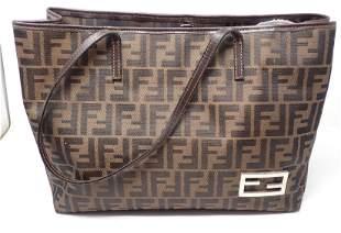 Fendi Purse / Bag