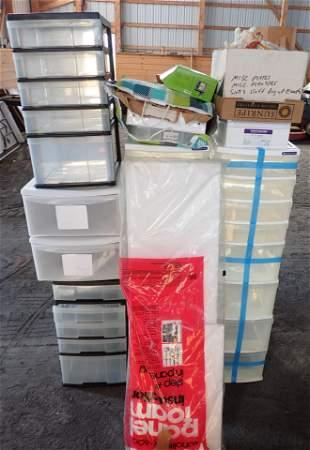 Organizers Tomtom Office Supplies & Misc