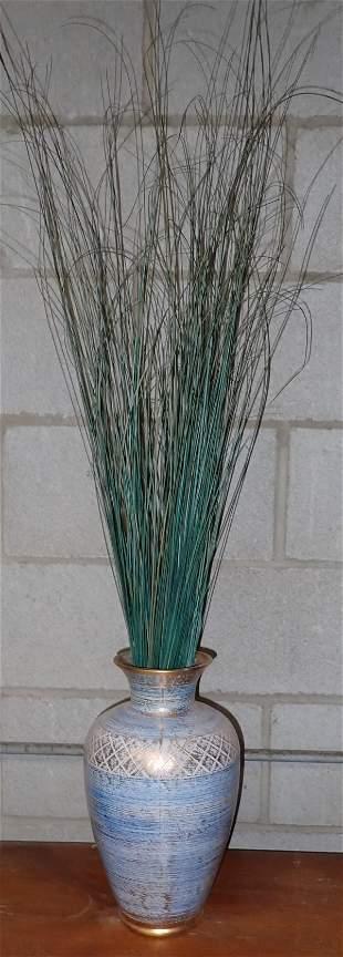 Stangl Vase