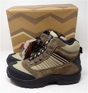 Arapaho Mens Shoes