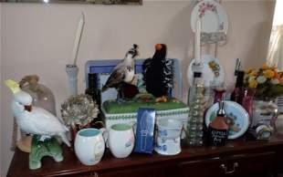 Pfaltzgraff Misc Mugs Vases